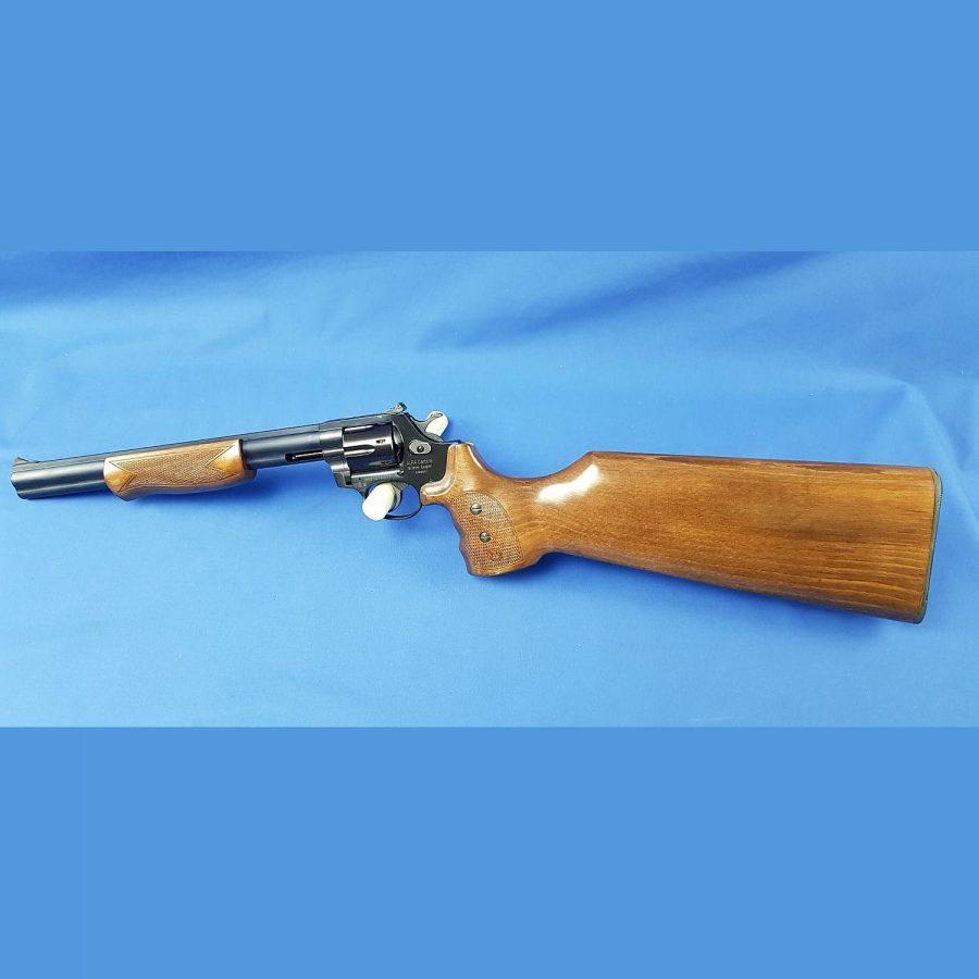 Alfa Proj Carbine blue, Kal. 9mm Luger !!!!!BEREITS NACHBESTELLT NEUE LIEFERUNG JUNI!!!!!