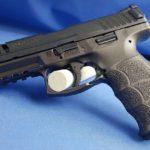 Heckler&Koch SFP9 L, Kal.9×19