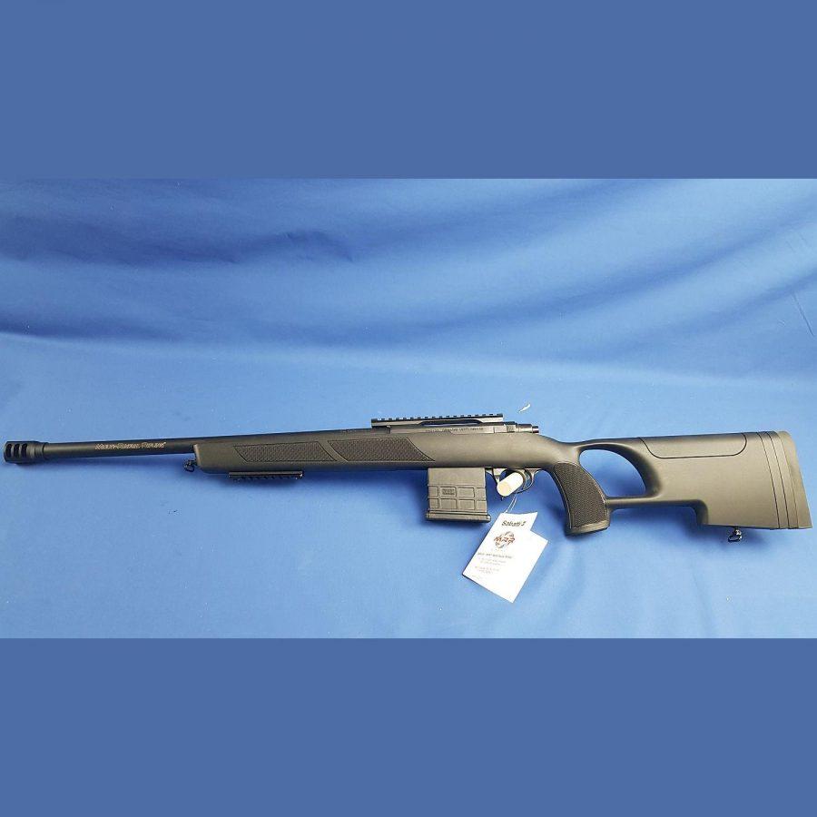 Sabatti Mercury Urban Sniper, Kal.308Win