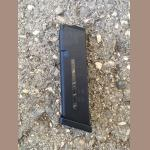 Glock17 Magazin in Kal. 9mm Para