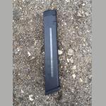 Glock17 Magazin in Kal. 9mm Para