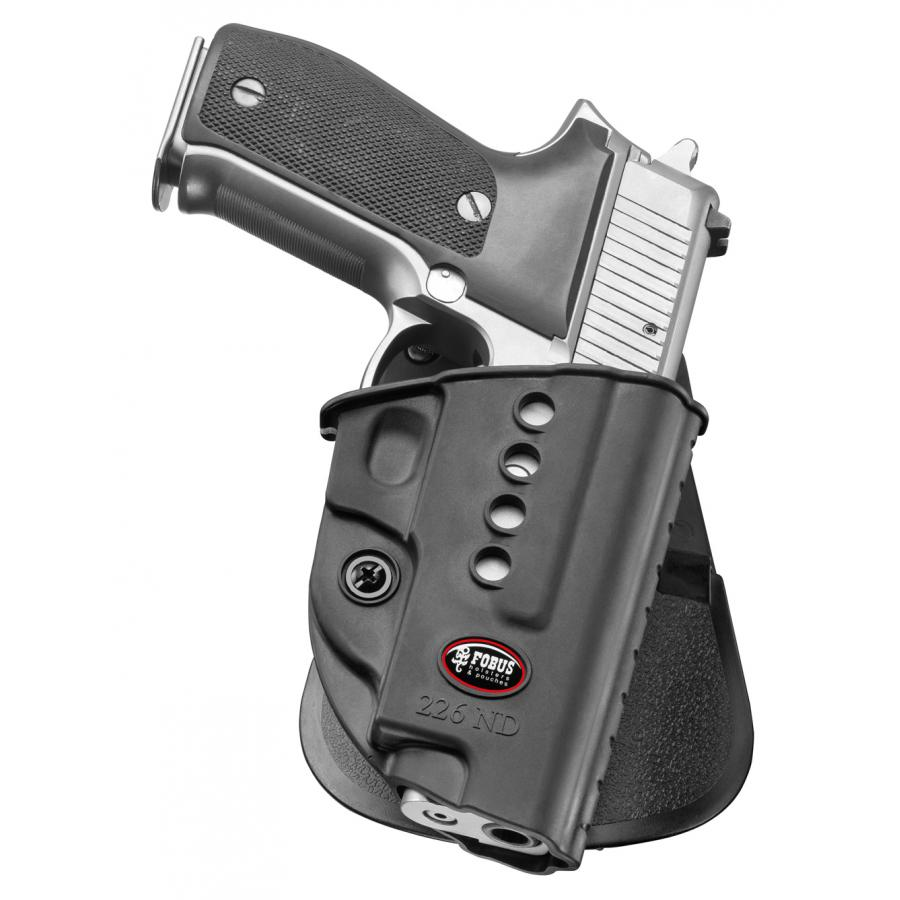 Fobus Holster für Modell 226ND RT