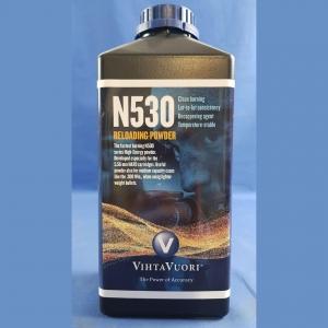 Vihtavuori N530