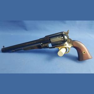 Pietta Remington New Army 1858 Kal. 44
