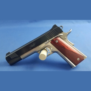Kimber Custom Two-Tone 5″ Kal. 45ACP