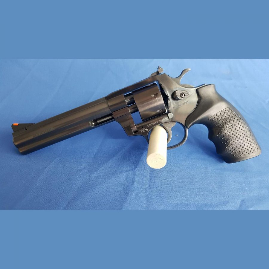 Alfa Para 9261 Kal. 9mm Luger