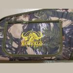 Buffalo River Carry Pro 2 Gewehrtasche Camouflage