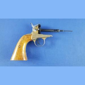 Colt Hartford USA Civil War Centennial  Kal.22lr