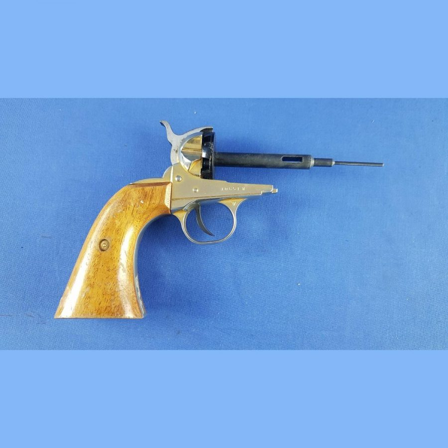 Colt Hartford USA Civil War Centennial  Kal.22lr