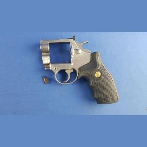 Colt King Cobra Kal. 357Mag