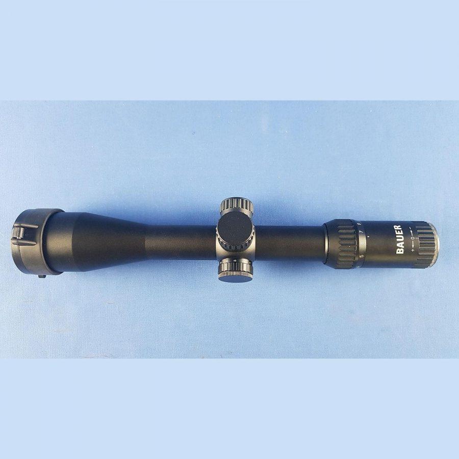 Bauer Outdoor 4-14×44 L4 Zielfernrohr