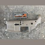 Original AERO PRECISION M4E1 Stripped (leer) Lower Receiver – FDE