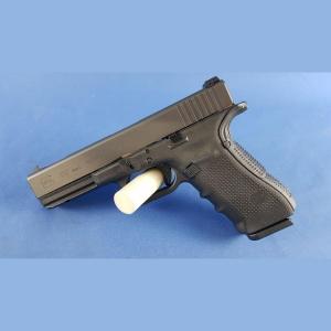 Pistole Glock 17C Gen4 Kal. 9x19mm Glock tuning