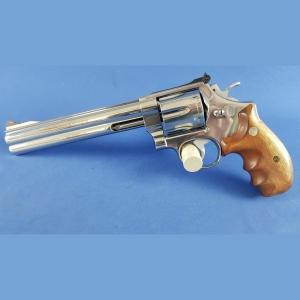 Revolver Smith&Wesson 629 Magna Classic Kal. 44Rem. Mag. Rarität Limitierte Auflage