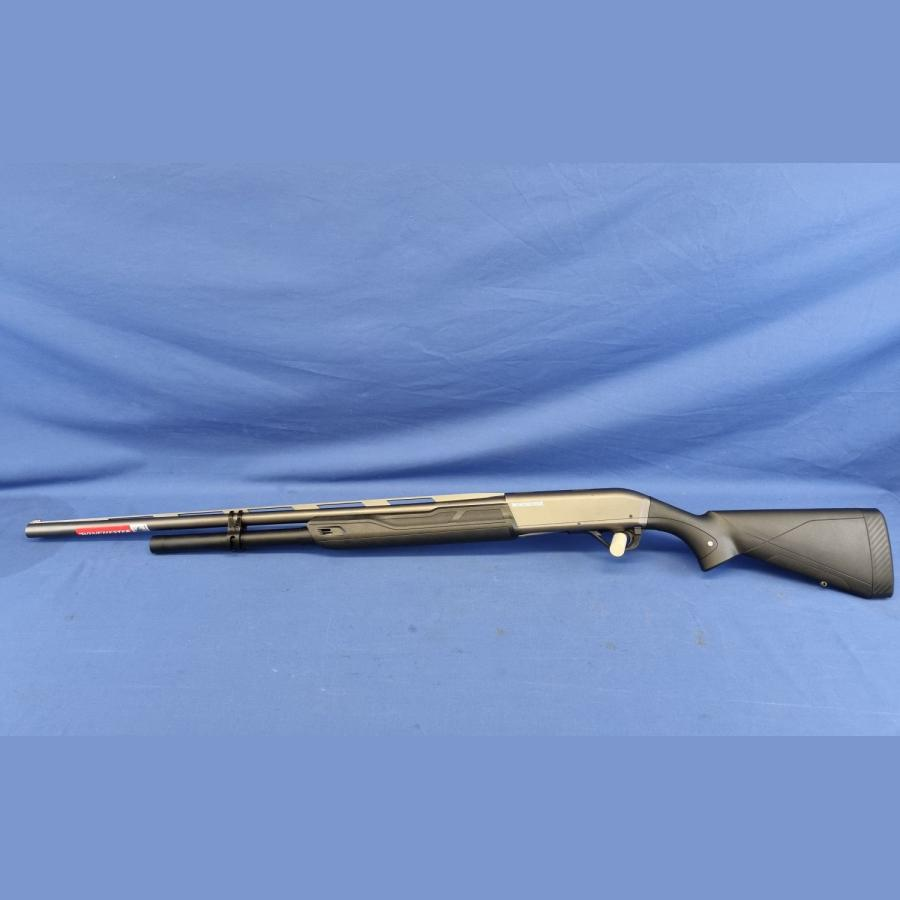 Winchester SX4 9 Rounds Composite 76cm Kal.12/76