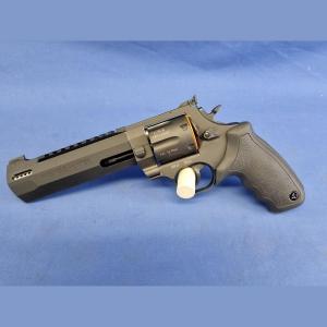 Revolver Taurus Raging Hunter – 6 3/4″ mit Kompensator, Kal. .44 Mag.