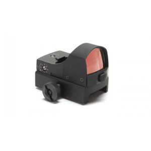 Konus Red Dot Zielfernrohr SightPro Fission 2.0
