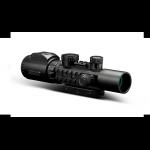 Konus Zielfernrohr Konuspro AS-34 2-6×28