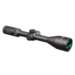 Konus Rifle Scope Konuspro EVO 3-12×50