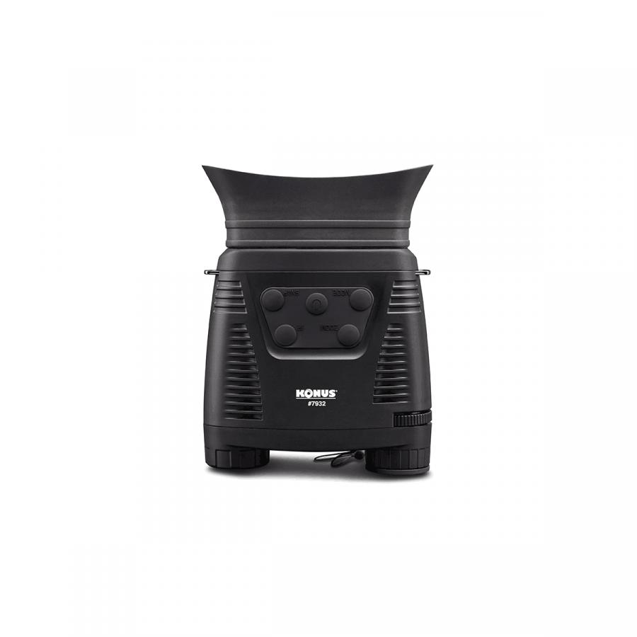 KONUSPY-11 Night Vision Binocular