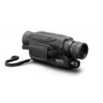 KONUS KonuSpy-12 Digitales Tag- und Nachtsichtgerät 5-40x