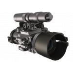 NIVEX DIGITAL  NVD-155/156  Nachtsichtgerät