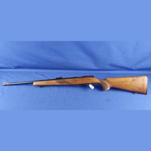 KK Repetiergewehr Onena Model 500 Kal. 22lr.